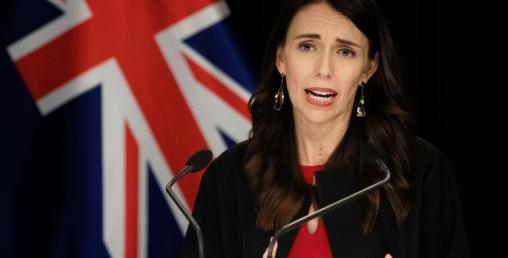 न्यूजिल्याण्डका साना व्यवसायीलाई ब्याज मिनाहाको घोषणा
