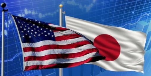 जी७ मा दक्षिण कोरियालाई ल्याउने अमेरिकी प्रस्ताव जापानद्वारा ठाडै अस्वीकार