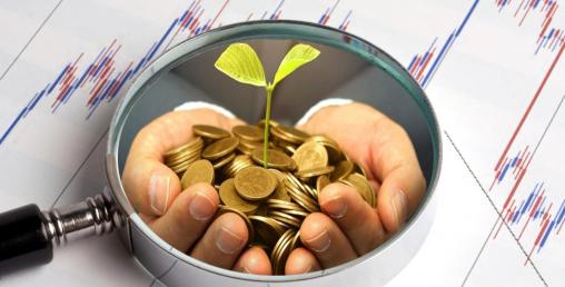 यस्तो छ २२ लघुवित्तको चौथो त्रैमाससम्मको वित्तीय विवरण