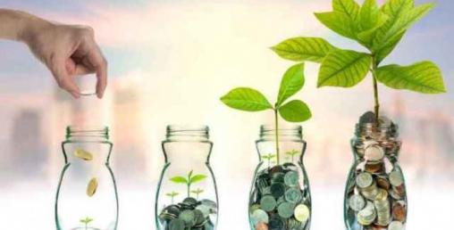 तीन लघुवित्तले एकिकृत कारोबार सुरु गर्दै