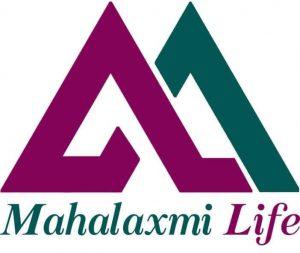 महालक्ष्मी लाइफ इन्स्योरेन्सको  बीमा शुल्क सतप्रतिशतले वृद्धि
