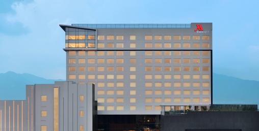 होटलको पहिचान खुल्ने तारा आजदेखि कार्यान्वयनमा, होटल प्लाष्टिक मुक्त क्षेत्र घोषणा हुँदै