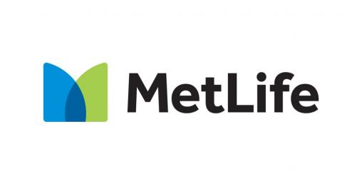 मेटलाइफले अमेरिका नेपाल मेडिकल फाउण्डेसनलाई ५८ लाख सहयोग गर्ने