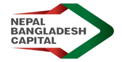 नेपाल बङ्गलादेश बैंकले यस वर्ष १५.५० प्रतिशत लाभांश बाड्ने