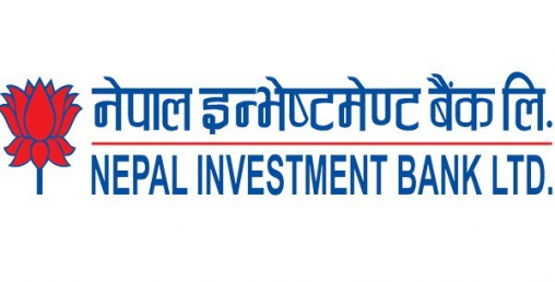 नेपाल इन्भेष्टमेण्ट बैंकका शेयरधनीको बैंक खातामा नगद लाभांश जम्मा
