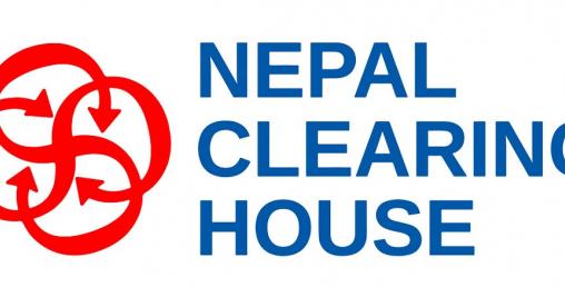 नेपाल क्लियरिङ हाउसको संस्थापक शेयर मंगलबारदेखि लिलामी हुने