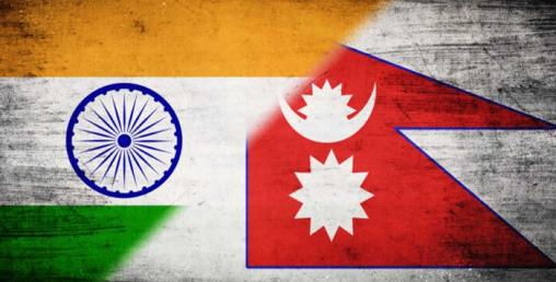 २०७८ मा नेपाल र भारतबीचका सम्बन्ध सुदृने अपेक्षा