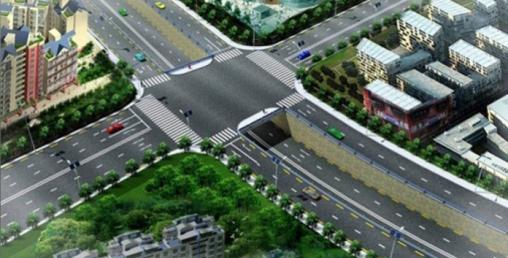 ५ खर्बमा निर्माण हुन लागेको स्मार्ट सिटीमा बैंकहरूले लगानी गर्दै