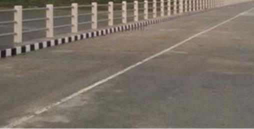नारायणगढ–मुग्लिन सडकका  १५ वटा पुल निर्माण प्रक्रिया सुरु