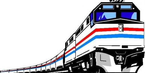 चीनमा एकै वर्ष १ हजार ३१० किलोमिटर रेलवे विस्तार