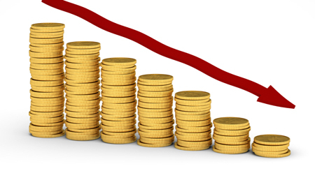 व्यवसायीको आन्दोलनले राजस्व प्रभावित