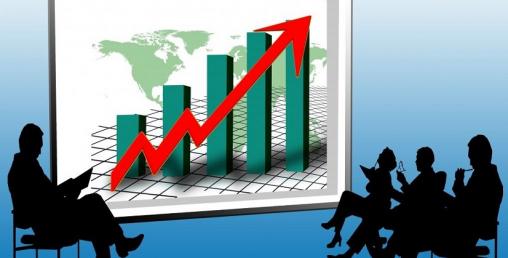 सात कम्पनीको शेयरमूल्यमा उच्च बृद्धि