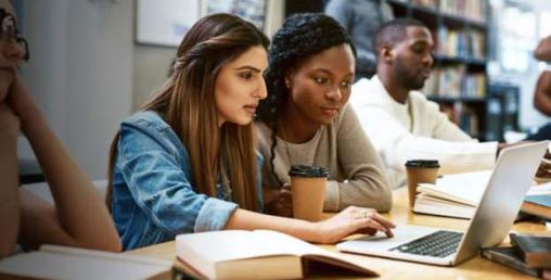 अनलाइन कक्षा मात्रै लिइरहेका विदेशी विद्यार्थी अमेरिका बस्न नपाउने