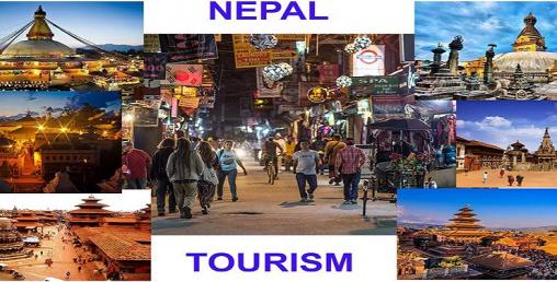 आकर्षक सरकारी नीतिका बाबजुद पर्यटन उद्योगमा निराशा, यस्तो रहेछ दुखको पाटो