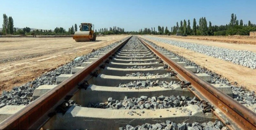 कर्मचारीको अभावमा जनकपुर–जयनगर रेल सञ्चालन अनिश्चित