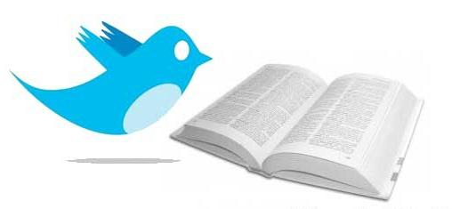 ट्वीटरको नयाँ फिचर भोइस ट्वीट के हो ?