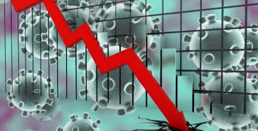 विश्व अर्थतन्त्रले गुमायो ९०० खर्ब अमेरिकी डलर, दशौं लाख गरिबीको रेखामुनि धकेलिने अनुमान